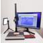 SPECTRO GO / 手軽にはじめられる外観検査キット  製品画像
