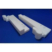 樹脂切削加工 取り扱い素材 / 4F (テフロン) 製品画像