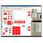 メタルマスクデータ編集システム 『ステンシルCAM』 製品画像