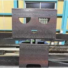 【鋼材の基礎知識】ステンレスの材質 製品画像