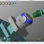 CAD/CAM/SIMULを用い作業効率と高い品質を追求してます 製品画像