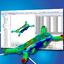溶接変形・残留応力シミュレーションソフト『ASU/WELD』 製品画像