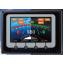 オートパイロットシステム AutoLiner USDP-A700 製品画像