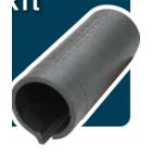 防火区画貫通部材 防火キット『FPK』 製品画像
