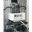 精密部品加工機の事例紹介 製品画像