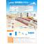 大日電子「列車無線システム」 製品画像