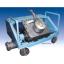 低床型大能力輸送機『グリーツフィーダ』 製品画像