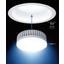 ランプ交換型 LEDベースダウンライト 製品画像