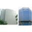 産業用繊維資材 ターポスクリーン 製品画像