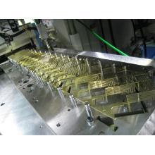 プレス金型 精密金型 製品画像