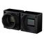 最小工業用一体型 超小型筐体カメラ 製品画像