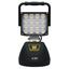 充電式LED作業灯(48Wタイプ) 製品画像