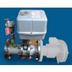 緊急遮水システム『NCB series』 製品画像