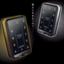 タッチパネル&非接触IC式電気錠『インターロック』 製品画像
