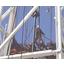 【事例資料】油田 データ監視 製品画像