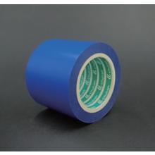 チューコーフローふっ素樹脂粘着テープ『ASF-121 BLUE』 製品画像