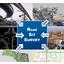 CAD機能を備えた3Dビューワーソフト『RSS』 製品画像