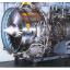 航空機用ジェットエンジン部品製作サービス 製品画像