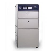 キセノン耐候性試験機『Q-SUN Xe-3』 製品画像