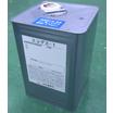 非塩素系建築塗膜用剥離剤『エコデスシリーズ』 製品画像