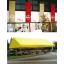 産業用繊維資材 ワンナップターポリン 製品画像
