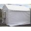 テント『テント組立式冷蔵庫』 製品画像