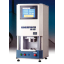卓上型ナノインプリンター『NM-1101』 製品画像