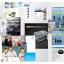 デザイン、カタログ・パンフレット制作 製品画像
