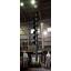 株式会社ナニワ有機工業『スクリューコンベアー』のご紹介 製品画像