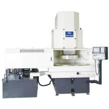 立軸円ロータリー平面研削盤『GSR-1400型』 製品画像