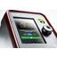 芯線接触検知機能内蔵ロータリーストリッパー Mira 340 Q 製品画像