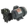 熱媒油用渦流タービンポンプ TFD 製品画像