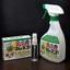 次亜塩素酸系[ウイルス・細菌]除菌剤 コレスゴ! 製品画像