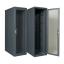 高耐震4ポストサーバーラック(NEBS規格/NTTドコモ規格) 製品画像