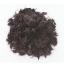 CFRPリサイクル技術サービス 製品画像