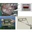 汎用パーツフィーダ【整列・搬送】食品から工業部品まで 製品画像