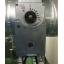 モータ組込タイプ室圧コントローラ(室圧制御機器)PEC-S 製品画像