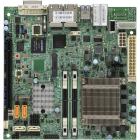 Mini ITX規格産業用マザーボード【X11SSV-M4F】 製品画像