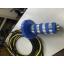 【事例】大電流多極ロータリーコネクタ 製品画像