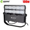LED投光器 100W  雷サージ付き LD-17X-MW 製品画像
