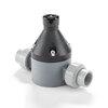 (Griffco) ユニボディシリーズ 背圧弁/リリーフ弁 製品画像