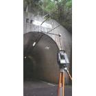 ドローン誘導システム 製品画像
