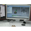 【導入事例】試作加工:HILLTOP株式会社 様 製品画像