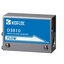 ローコストデジタルマスフローメータ D3810 製品画像