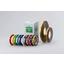 農業資材テープ『バッグシーリングテープ』 製品画像