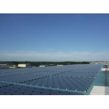 【低価格・短期施工】屋根用の遮熱シート『冷えルーフ』 製品画像