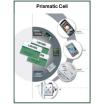 ウェアラブル向け 大容量20A『力神リチウムイオン電池』 製品画像
