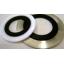 【カルレッツ製品】米国デュポン社が開発したエラストマー材料 製品画像