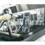 水溶性金属加工油『シナジー735』 製品画像