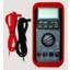 デジタルマルチメータ『DT-770』 製品画像